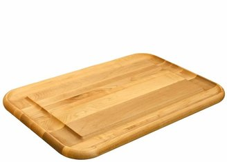 Catskill Craft Meat Cutting Board