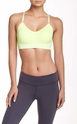 Free Press Work It Out Bralette $9.97 thestylecure.com