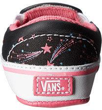 Vans Kids Classic Slip-On (Infant/Toddler)