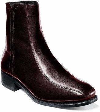 Florsheim Regent Mens Leather Dress Boots