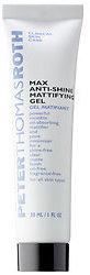 Peter Thomas Roth Max Anti-Shine Mattifying Gel