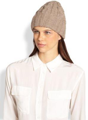 Eugenia Kim Jill Wool Hat