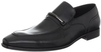 HUGO BOSS BOSS Black by Men's Metono Loafer