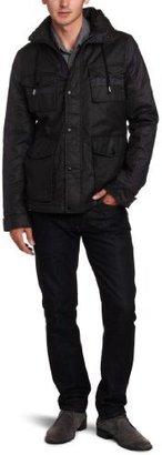 Calvin Klein Jeans Men's Hunter Jacket