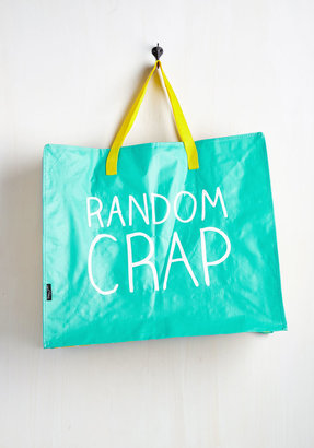 Random Kindness Bag $11.99 thestylecure.com