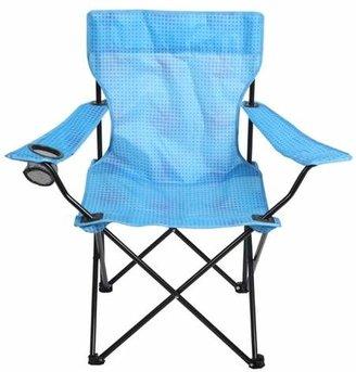 POPTIMISM! Basic Chair Shadow Dot