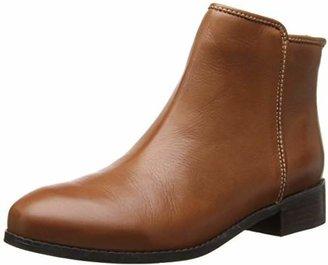 Trotters Women's Ladue Boot
