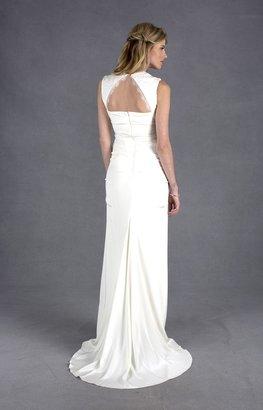 Nicole Miller Taryn Bridal Gown