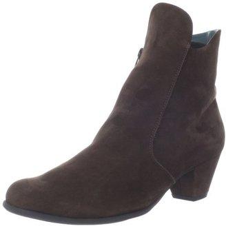 Arche Women's Muren Ankle Boot