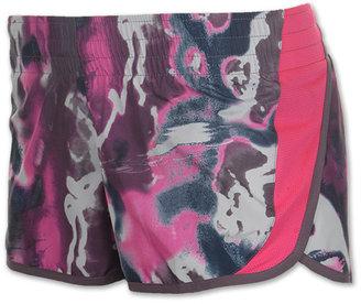 Nike Women's Dash 3 Inch Dri-Fit Running Shorts