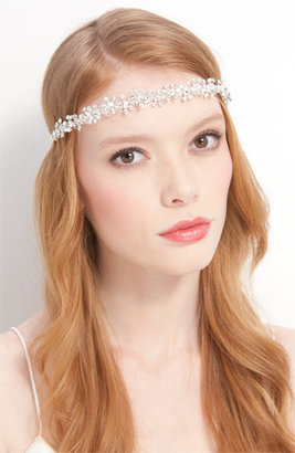Tasha 'Beautiful Crystal' Head Wrap