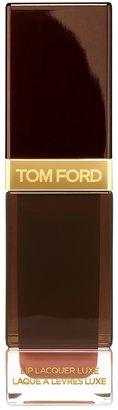 Tom Ford Lip Lacquer Luxe - Matte - Colour Quiver