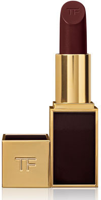 Tom Ford Lip Color, Black Orchid