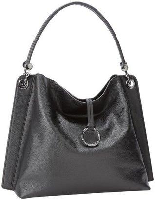 BCBGMAXAZRIA Handbags Shoes Amelie CHF418LE Satchel