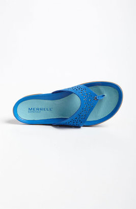 Merrell 'Cherish Wrap' Sandal