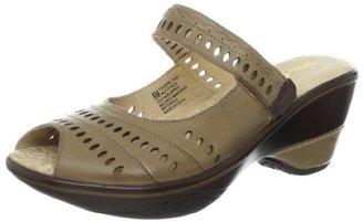 Jambu Women's Touring Too Sandal