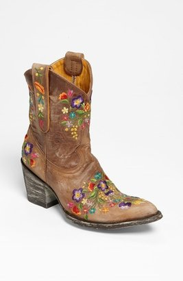 Old Gringo 'Sora Orix' Boot