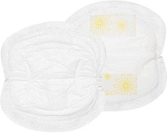 Medela Nursing Bra Pads - Disposable - 60 ct
