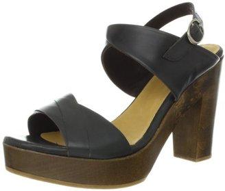 Coclico Women's Shiba Platform Sandal