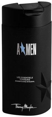 Thierry Mugler A*MEN by Hair & Body Shampoo