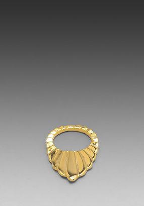 Vanessa Mooney Luminescence Ring