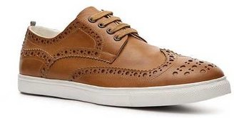 Kenneth Cole Reaction Lucky Guy Sneaker