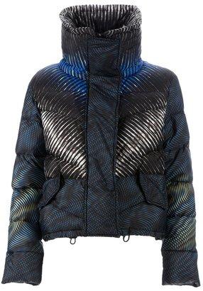 Peter Pilotto 'OS' jacket