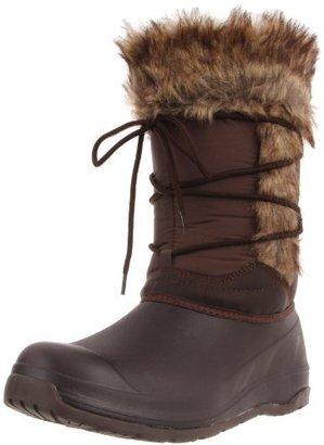 Northside Women's Brooke Snow Boot