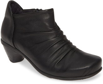 Naot Footwear 'Advance' Ankle Boot