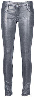 Bleu Lab Bleulab skinny leg jean