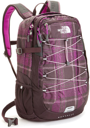 The North Face Backpack, Borealis