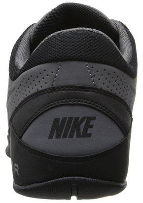 Nike Ring Leader Low