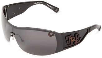 True Religion Sunglasses Kira Oversized Sunglasses