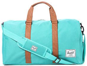 Herschel Supply The Novel Duffle Bag