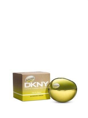 DKNY Be Delicious So Intense 1.0oz EDP