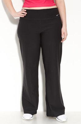 Nike 'Legend' Pants (Plus Size)