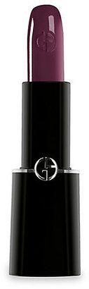 Giorgio Armani Rouge Sheer Lipstick/0.13 oz.