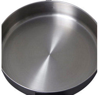 Farberware 3-qt. Classic Series Straining Sauce Pan