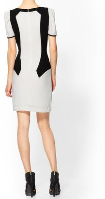 Juicy Couture C.Luce Meteor Dress
