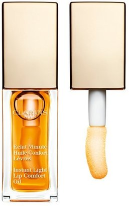 Clarins 'Instant Light' Lip Comfort Oil