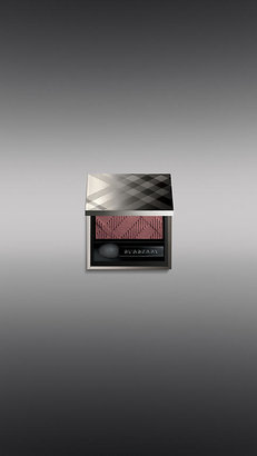 Burberry Sheer Eye Shadow - Mulberry No.24