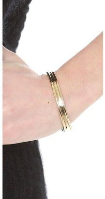 Kelly Wearstler Fulham Cuff Bracelet