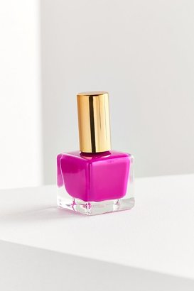 Urban Outfitters UO Neons Collection Nail Polish