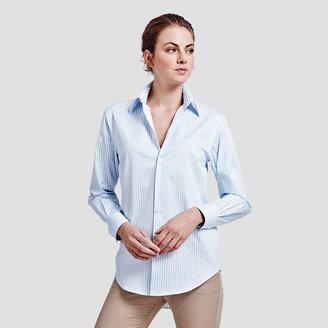 Darcy Bengal Shirt $175 thestylecure.com