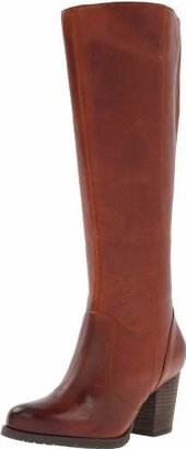 Clarks Women's Mission Brynn Boot