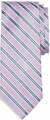 Brooks Brothers Oxford Stripe Tie