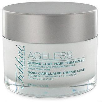 Frederic Fekkai Ageless Creme Luxe Hair Treatment