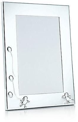 Tiffany & Co. Chicks:Frame
