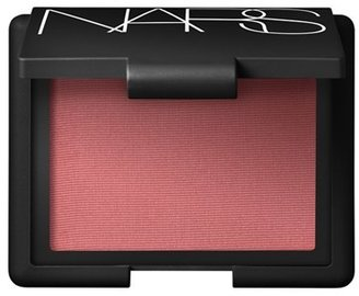 Nars Blush - Amour $30 thestylecure.com
