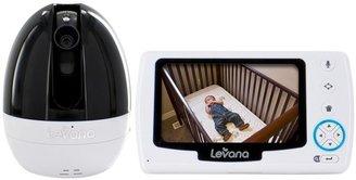 Levana Stella PTZ Baby Video Monitor - 32018